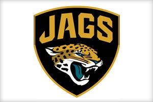 jags-shield.jpg