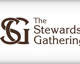 The Stewards Gathering Logo