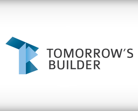 Tomorrows Builder Logo