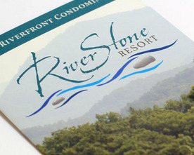 RiverStone Resort Brochure