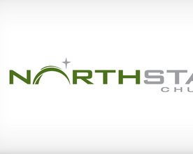 Northstar Church Logo