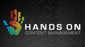 Hands On Content Management System