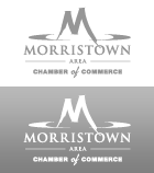 Morristown Area Chamber of Commerce